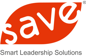 SaveConsult - Smart Leadership Solutions